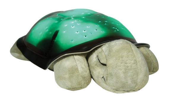 Cloud.b星空夜光海龜 – 亞馬遜Baby熱銷商品推薦