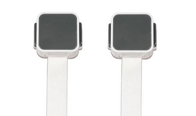 Munchkin安全鎖器 – 亞馬遜Baby熱銷商品推薦