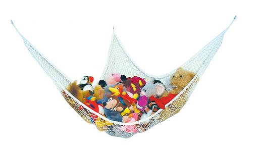 Prince Lionheart 寶寶玩具吊床- 亞馬遜Baby熱銷商品推薦