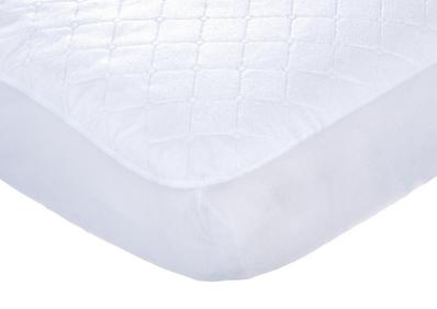 Carter's防水尿布墊 – 亞馬遜Baby熱銷商品推薦
