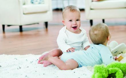 aden + anais嬰兒多用途包巾 – 亞馬遜Baby熱銷商品推薦