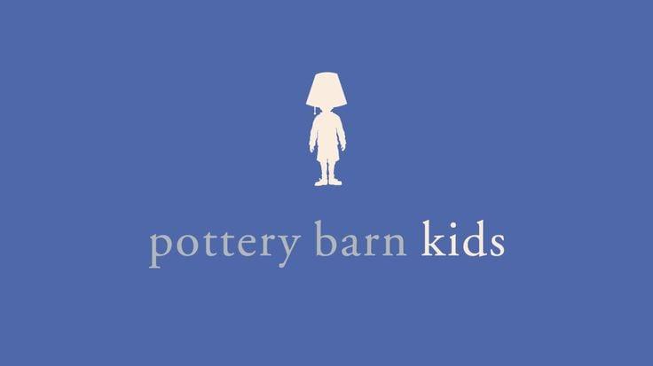 Pottery Barn Kids 折扣碼/介紹/運費/教學文discount promo code (2018/12/10更新)
