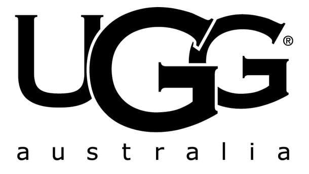 UGG Australia 折扣碼/介紹/運費/教學文discount promo code (2017/11/30更新)