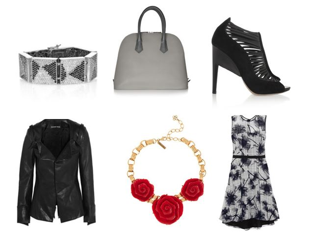 outnet2