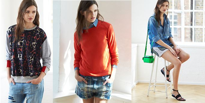outnet5
