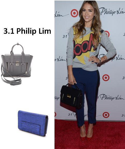 shopbop_philip