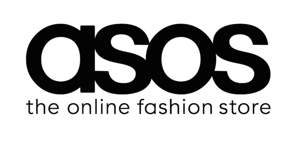 ASOS 折扣碼/介紹/運費/教學文discount promo code (2021/2/23 更新)