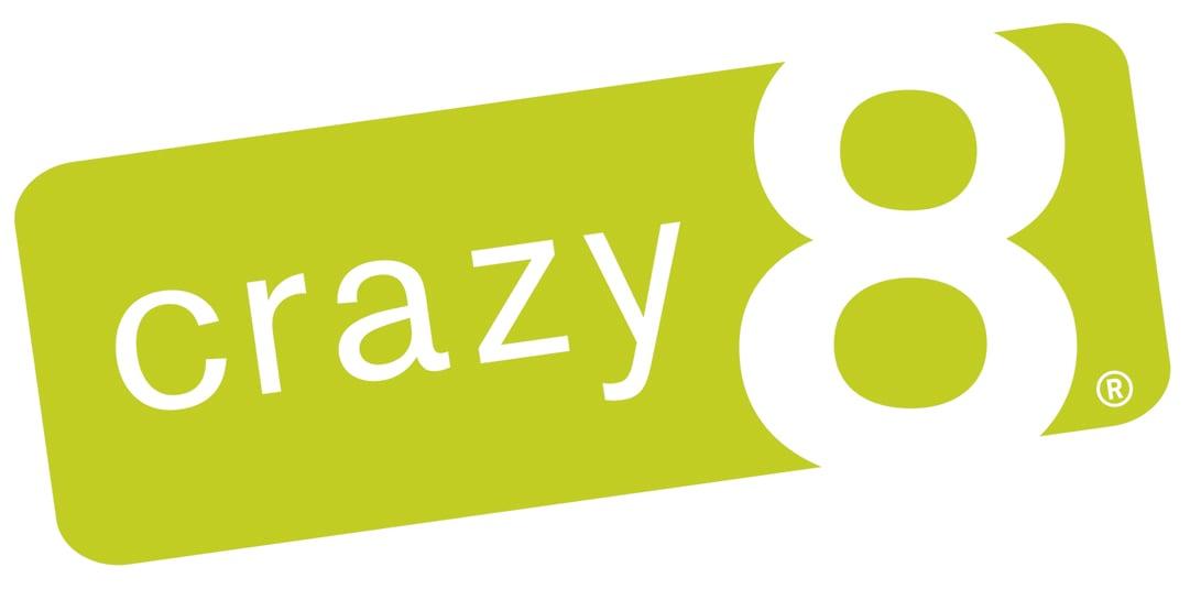 Crazy 8 折扣碼/介紹/運費/教學文discount promo code (2018/10/22更新)