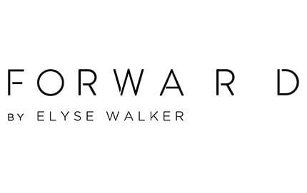 Forward 折扣碼/介紹/運費/教學文discount promo code (2021/4/23更新)
