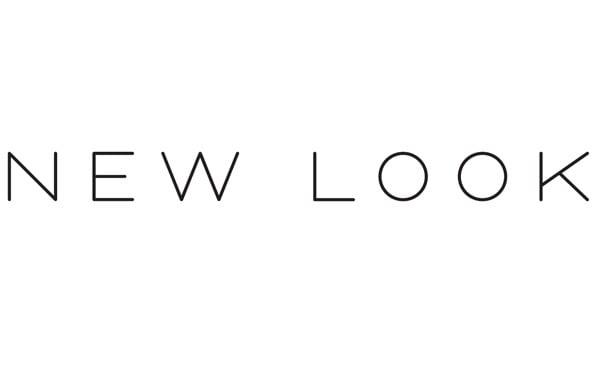 NEW LOOK 折扣碼/介紹/運費/教學文discount promo code (2019/05/22更新)