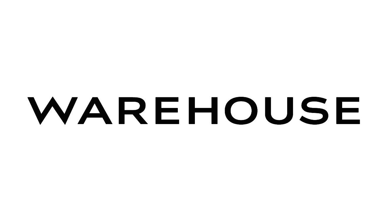WAREHOUSE 折扣碼/介紹/運費/教學文discount promo code (2021/03/15更新)