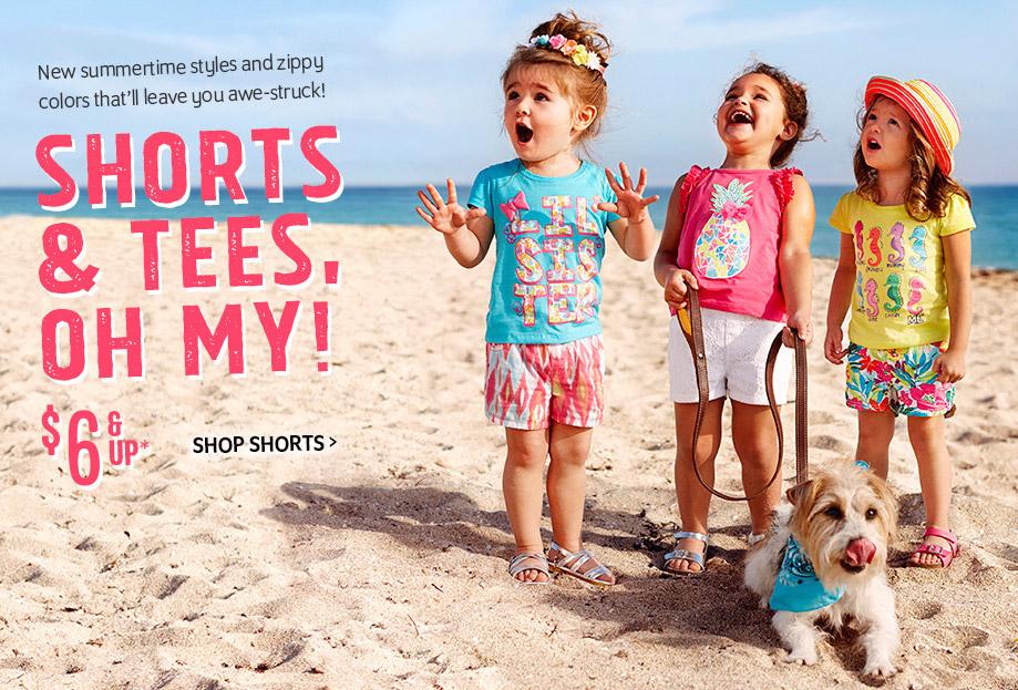 20150320-dp-bg-shorts