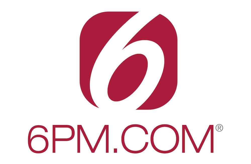 6PM 折扣碼/介紹/運費/教學文discount promo code (2018/11/26更新)