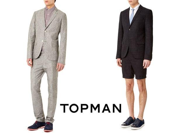 Topman coupon code