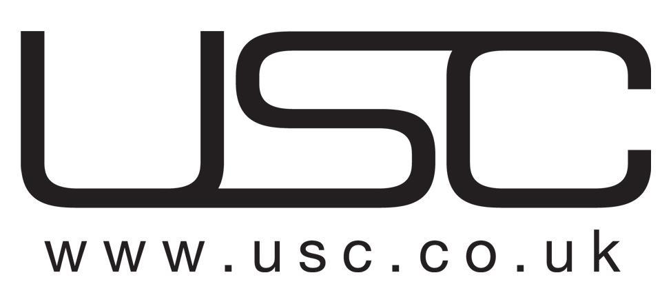 USC 折扣碼/介紹/運費/教學文discount promo code (2021/3/15更新)