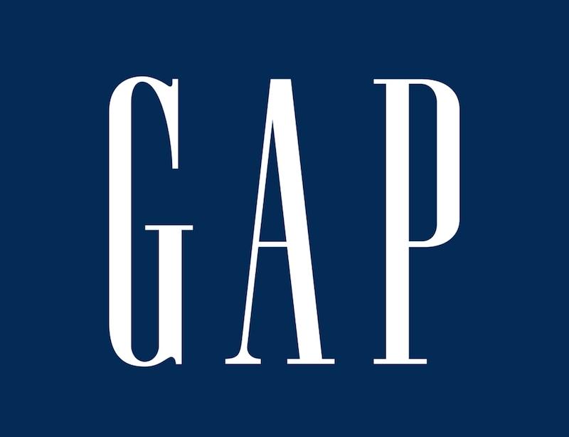 Gap 折扣碼/介紹/運費/教學文discount promo code (2019/03/07更新)