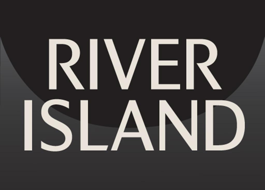 River Island 折扣碼/介紹/運費/教學文discount promo code (2018/07/18更新)