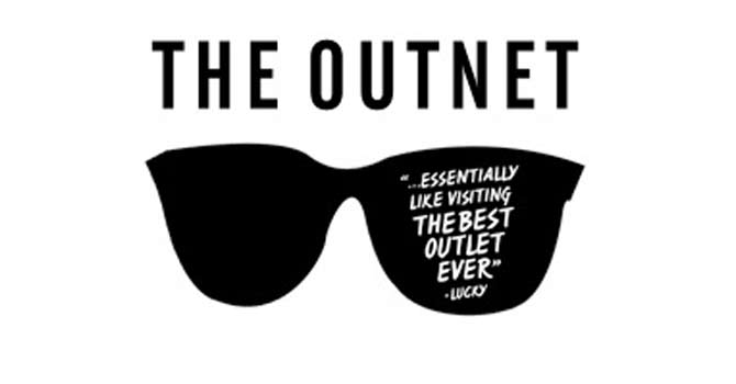 THE OUTNET 折扣碼/介紹/運費/教學文discount promo code (2020/03/04更新)