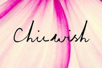 Chicwish 折扣碼/介紹/運費/教學文discount promo code (2020/11/19更新)