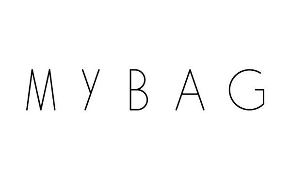 MYBAG 折扣碼/介紹/運費/教學文discount promo code (2020/10/23更新)