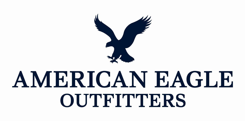 American Eagle Outfitters 優惠折扣碼/介紹/運費/教學文discount promo code (2021/4/13更新)