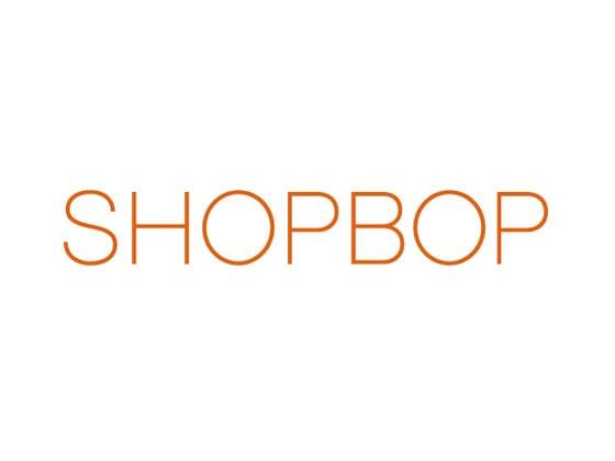 SHOPBOP 折扣碼/介紹/運費/教學文discount promo code (2021/5/11更新)
