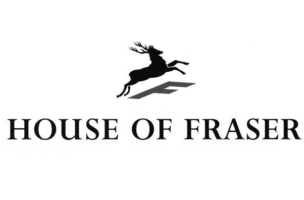House Of Fraser 折扣碼/介紹/運費/教學文discount promo code (2018/10/26更新)