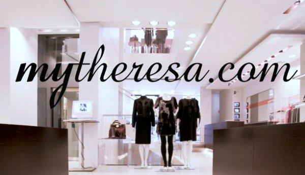 mytheresa購物教學文~分解步驟從註冊到下單