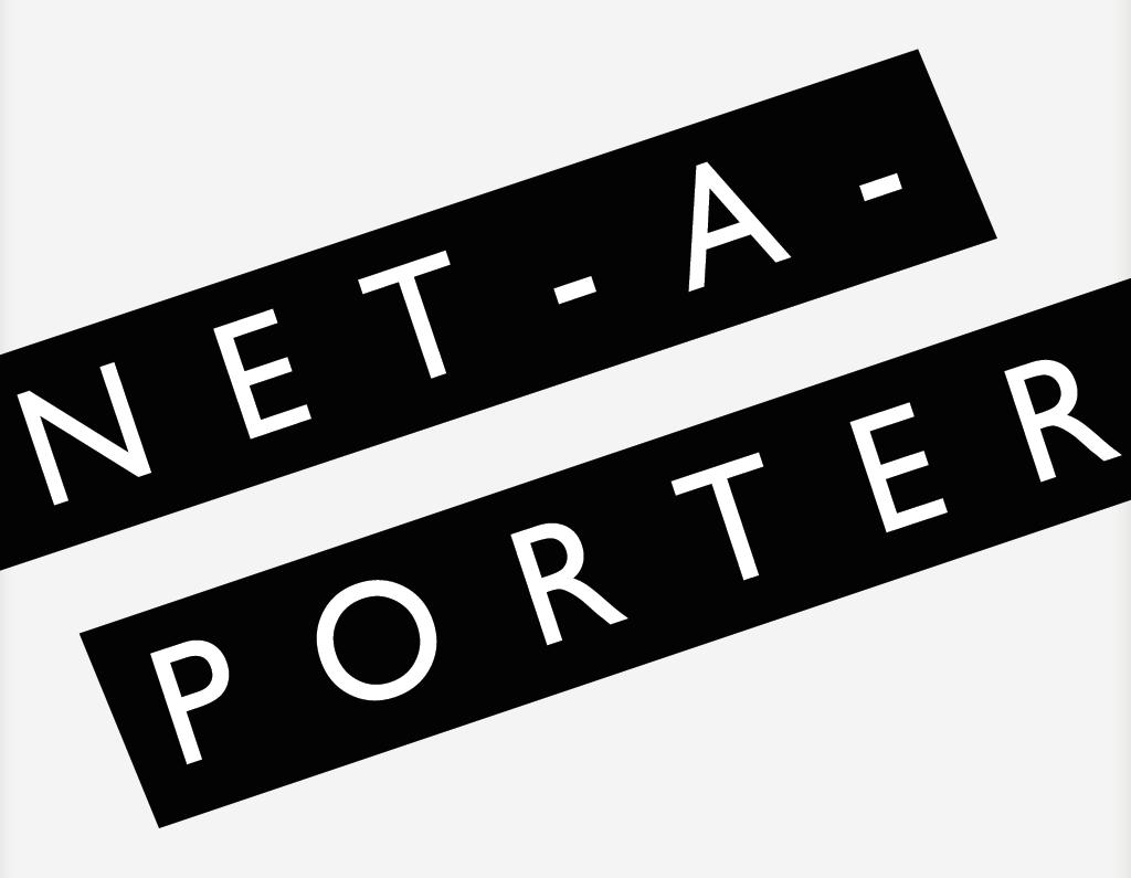 NET-A-PORTER 折扣碼/介紹/運費/教學文discount promo code (2020/10/21 更新)
