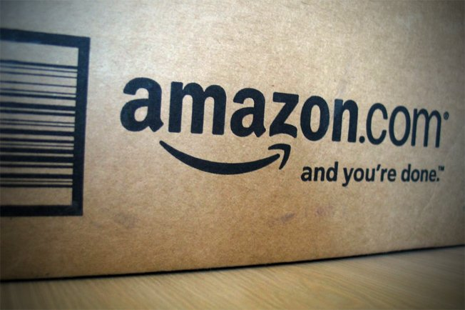 美國亞馬遜 AMAZON 購物教學文 新手註冊一次上手