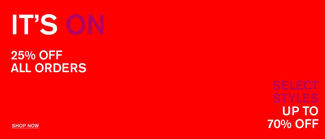 螢幕快照 2015-11-27 下午5.23.04