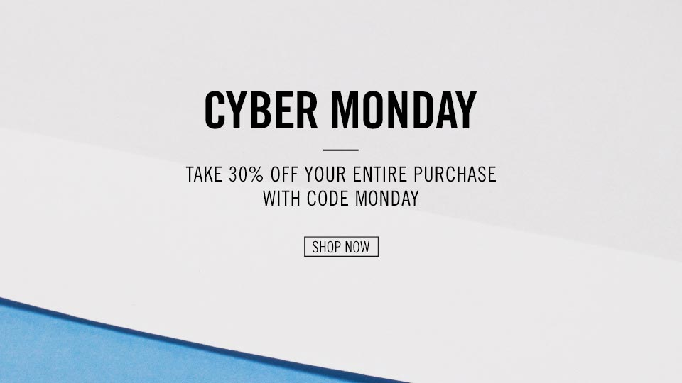 cyber_monday_homepage