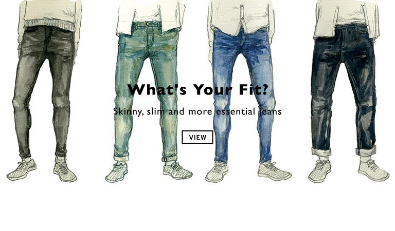WK31-Clothing-Btn3-Denim-Fit-Guide