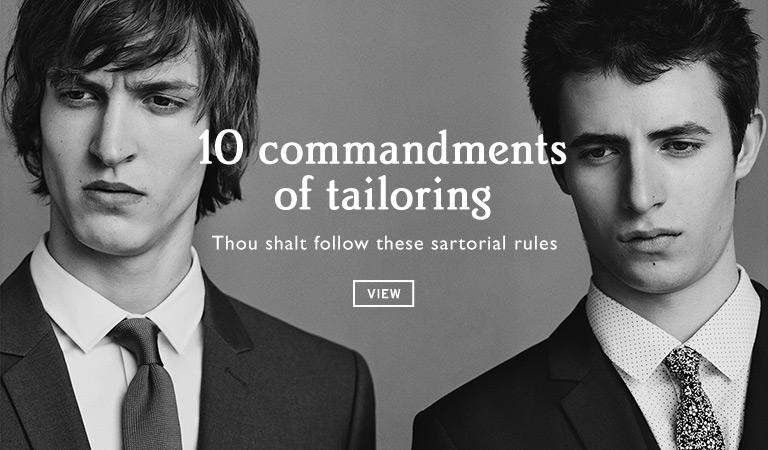 WK34_10_commandments_of_tailoring-UK-EU-US---