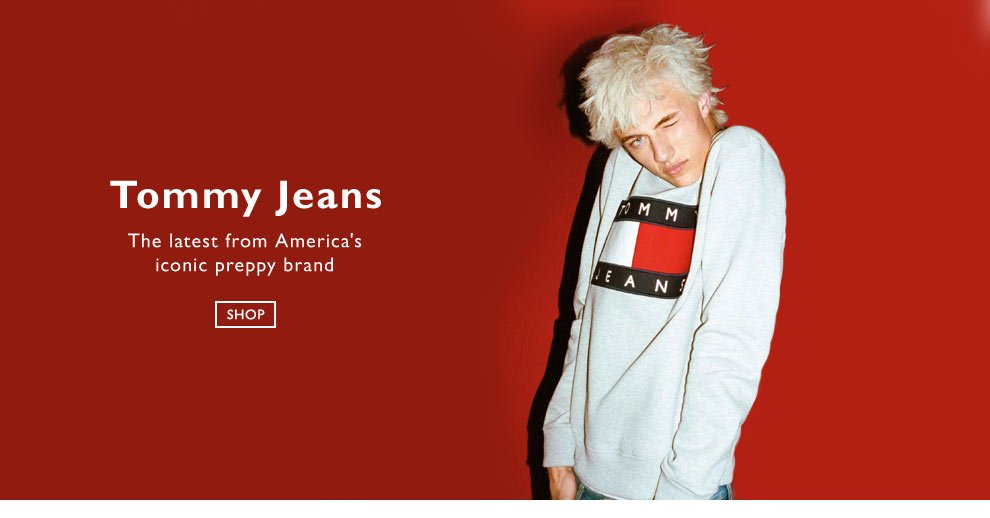 WK36-Tommy-jeans-UK