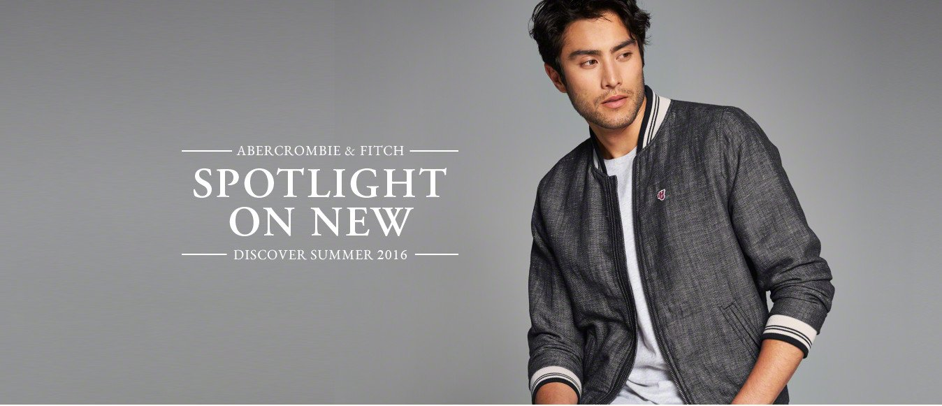 anf-20160505-category-view-all-mens-new-arrivals