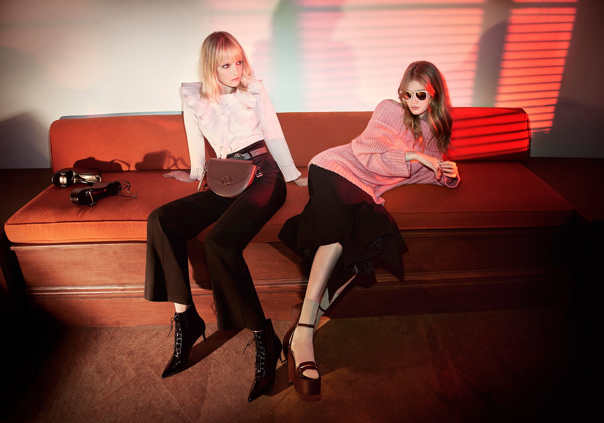 charles-keith-fall-2016-campaign-02