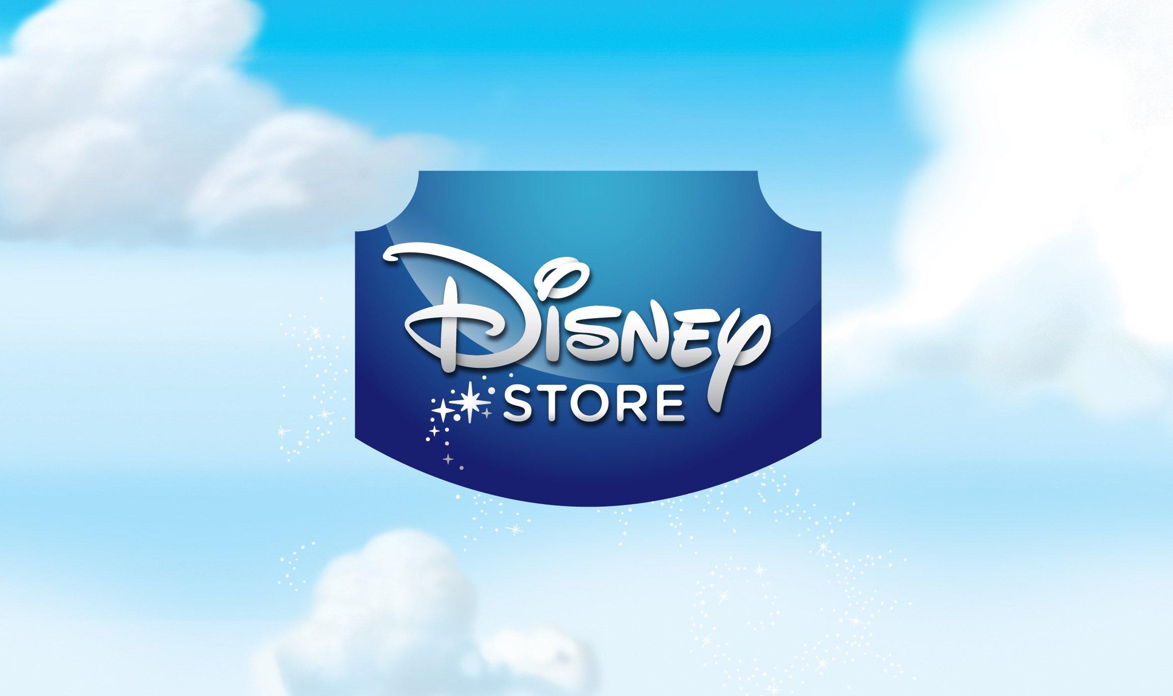 東京迪士尼 Disney Store 折扣碼/介紹/運費教學文 coupon promo code (2020/12/15更新)