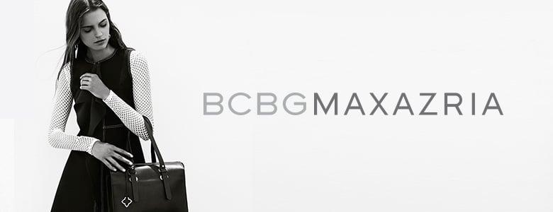 BCBG_1