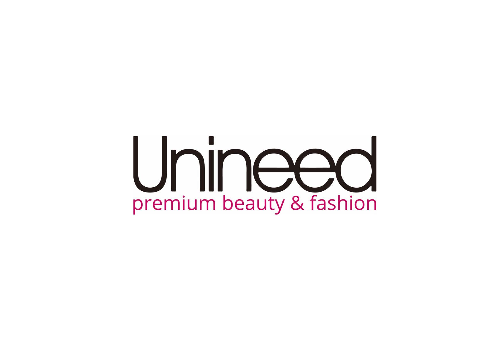 Unineed 折扣碼/介紹/運費/教學文discount promo code (2018/11/05更新)