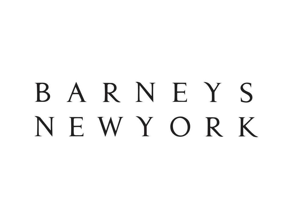 Barneys New York 折扣碼/介紹/運費/教學文discount promo code (2019/04/16更新)