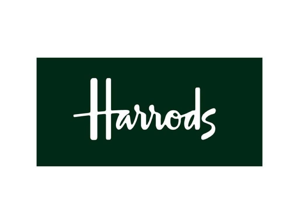 HARRODS 折扣碼/介紹/運費/教學文discount promo code (2020/05/26更新)