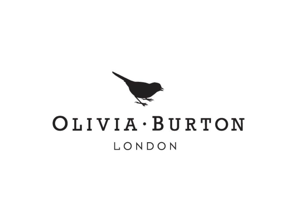 Olivia Burton 折扣碼/介紹/運費/教學文discount promo code (2018/07/31更新)