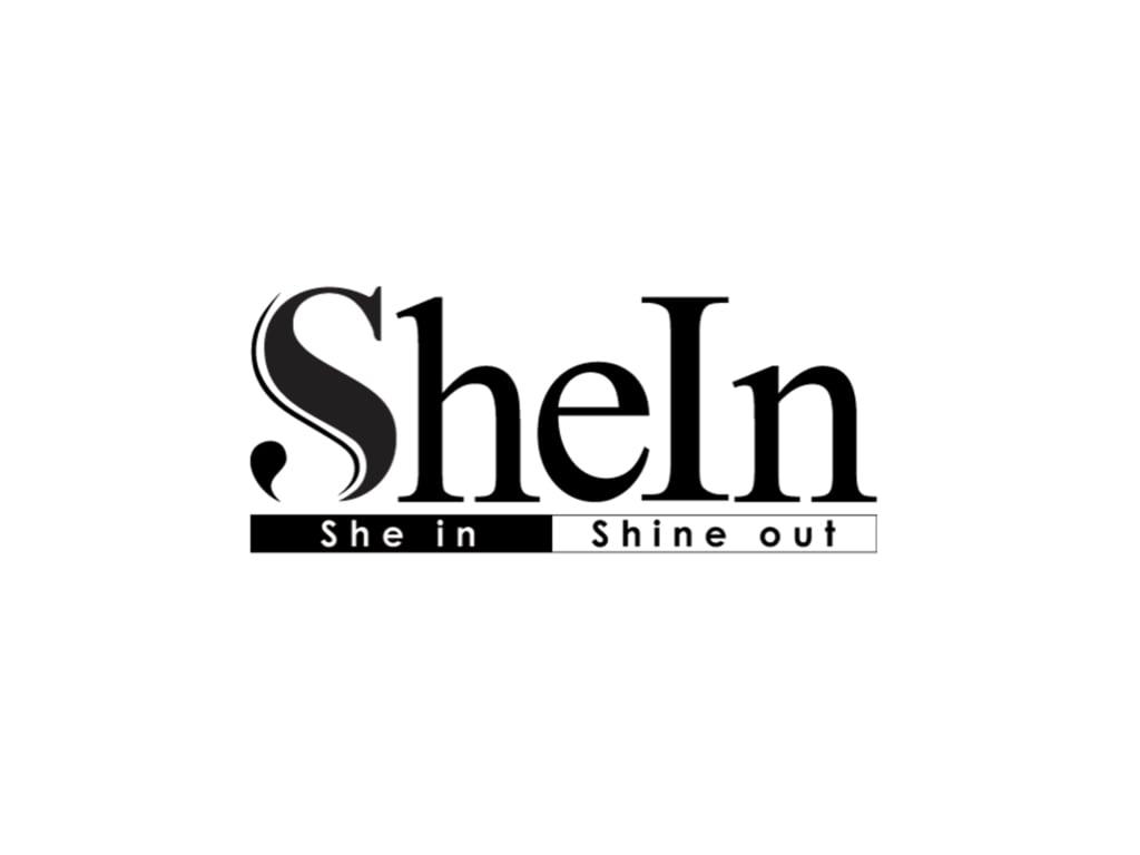 SheIn 折扣碼/介紹/運費/教學文discount promo code (2020/3/9更新)