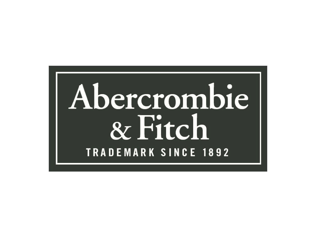 Abercrombie&Fitch(A&F) 折扣碼/介紹/運費/教學文discount promo code (2018/12/03更新)
