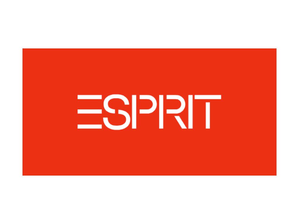 Esprit 介紹/折扣碼/運費/教學文 discount promo code (2019/01/17更新)