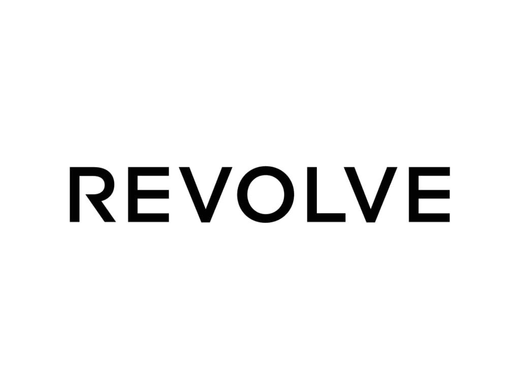 REVOLVE 折扣碼/介紹/運費/教學文discount promo code (2021/1/ 11更新)