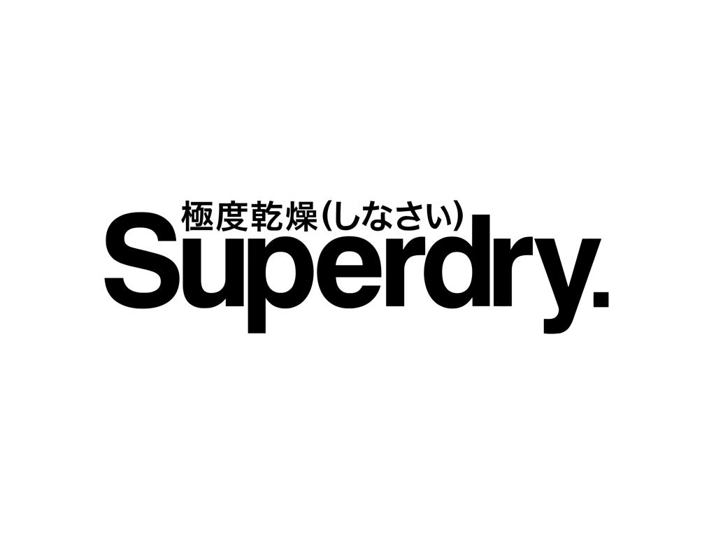 Superdry 折扣碼/介紹/運費/教學文discount promo code (2017/10/27更新)