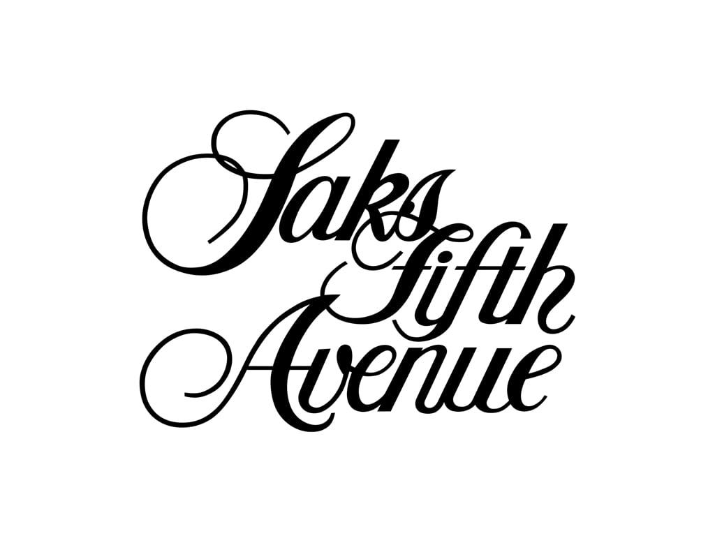 Saks Fifth Avenue 折扣碼/介紹/運費/教學文discount promo code (2019/04/02更新)