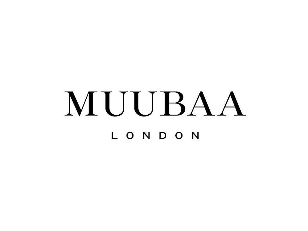 Muubaa 折扣碼/介紹/運費/教學文discount promo code (2018/02/03更新)